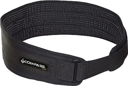 COMPASS 360 Wader Support Belt