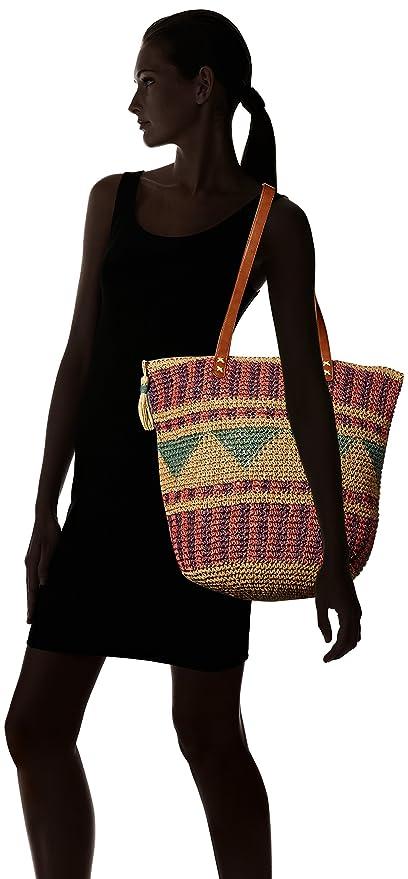 3b0bd668d2 Amazon.com  Billabong Junior s East of Dover Bag