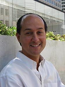 David Motto