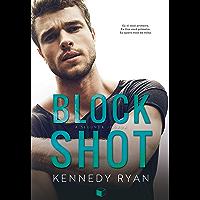 Block Shot: A Segunda Jogada (Hoops Livro 2)