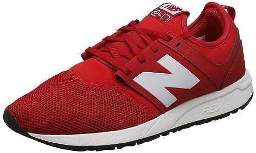 Buy new balance Men's 247 Running Shoes