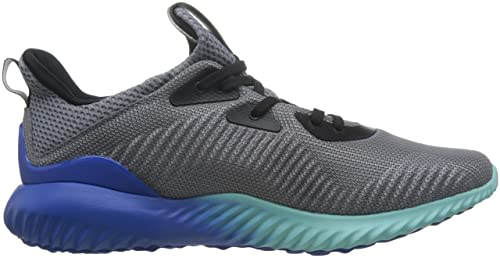 check out 68a51 63e5b Amazon.com  adidas Alphabounce 1 M Mens Basketball Trainers Sneakers   Fashion Sneakers
