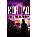 Koh Tao (Leo & Allissa International Thrillers)