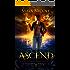 Ascend (Celestial Academy Book 1)