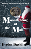 Moonlighting at the Mall (Sullivan Investigations Mystery Short Book 2)