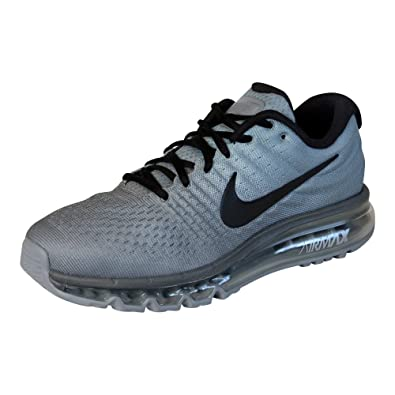 Image Unavailable. Image not available for. Color  NIKE Men s Air Max 2017  Running ... 8f903c070