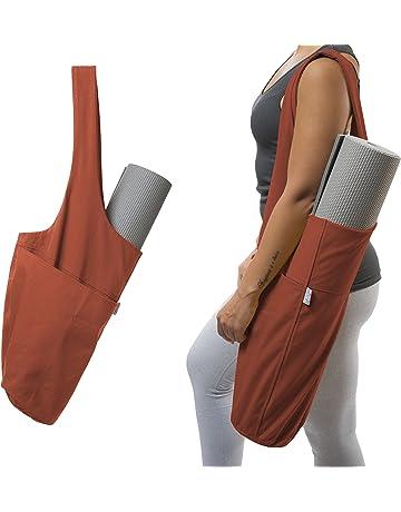 10b69d5135da Yogiii Yoga Mat Bag