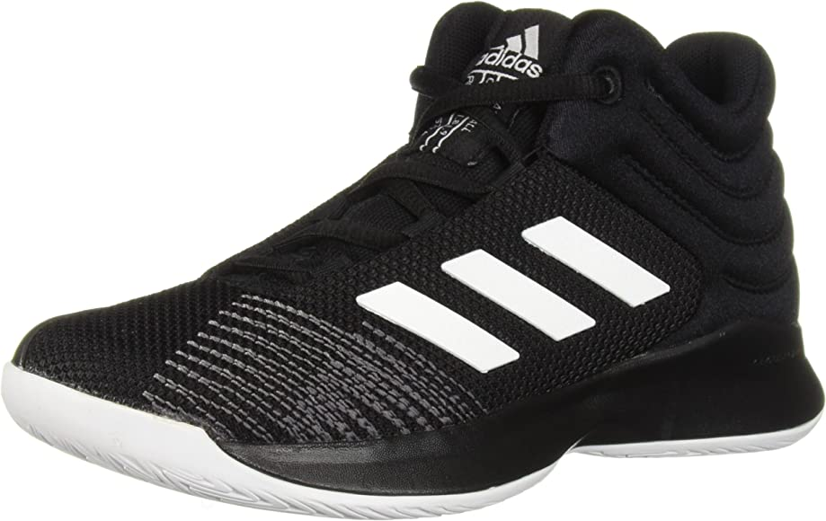 Pro Spark 2018 Basketball Shoe