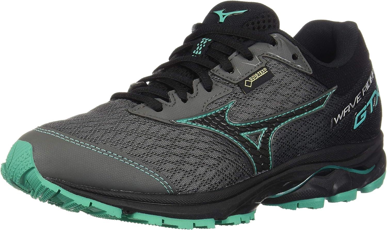 sale on mizuno running shoes 599
