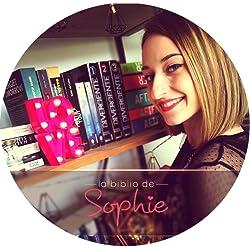 Sophie Castiglione