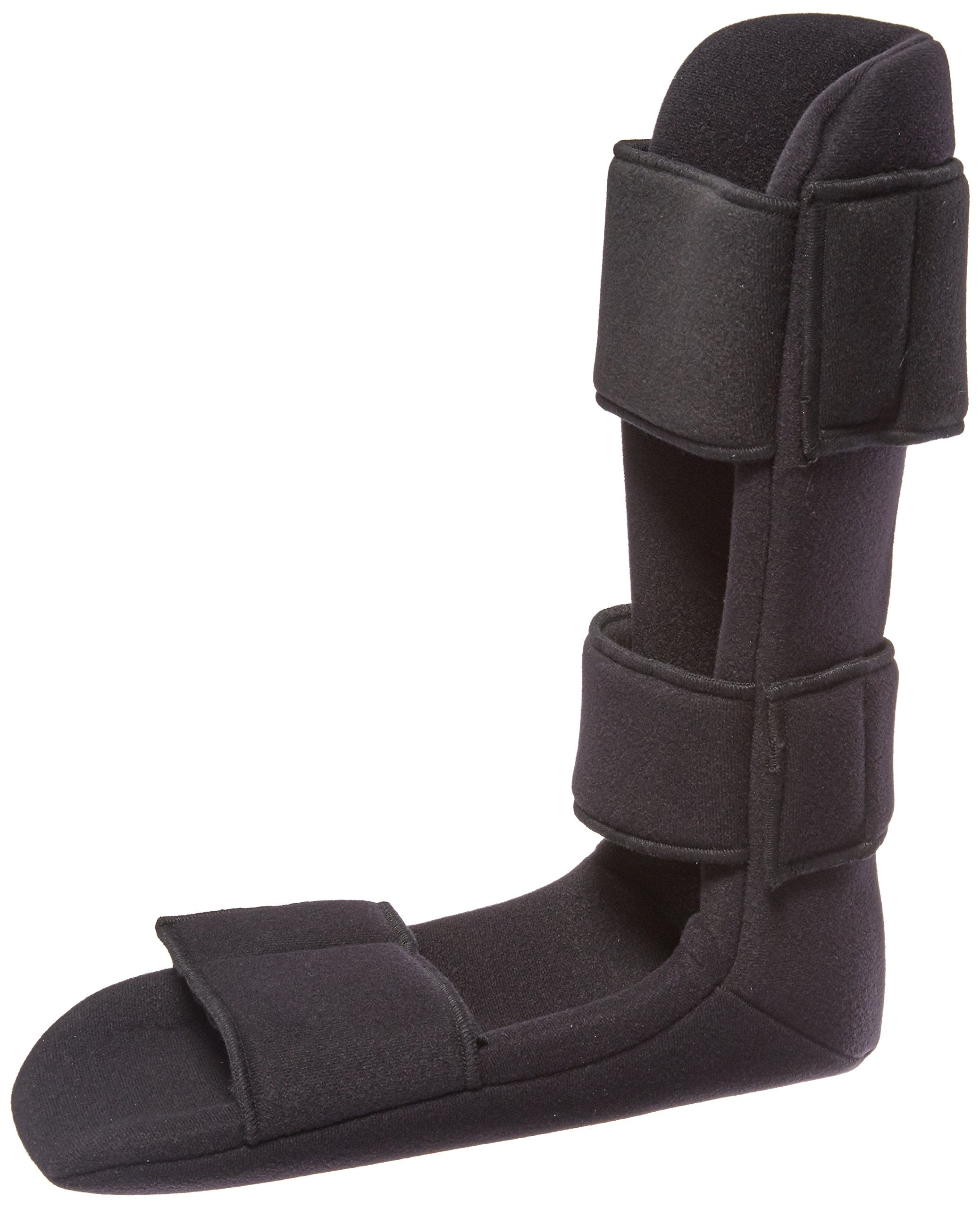 Bird & Cronin 08144804 Baker Plantar Fasciitis Night Splint, Large