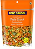 Tong Garden Party Snack Pouch, 500g