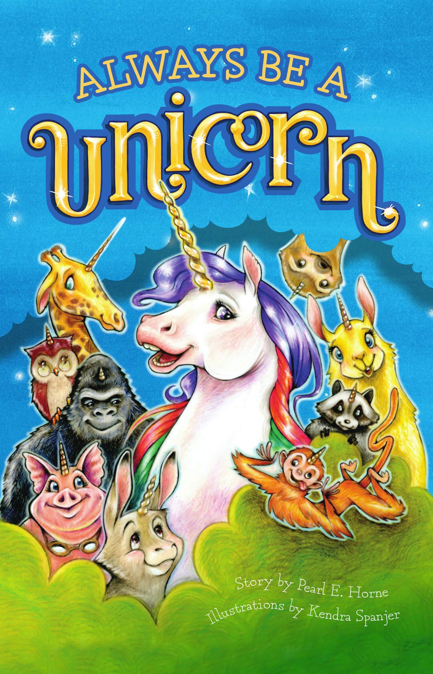 rare cards unicorns you/'re a rare find encouragement cards love cards unicorn cards