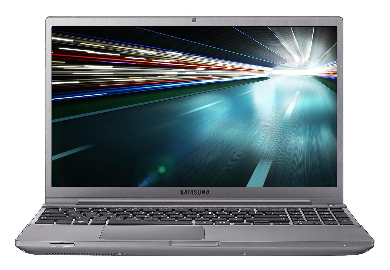 Samsung NP700Z5C-S03US ExpressCache Treiber Herunterladen