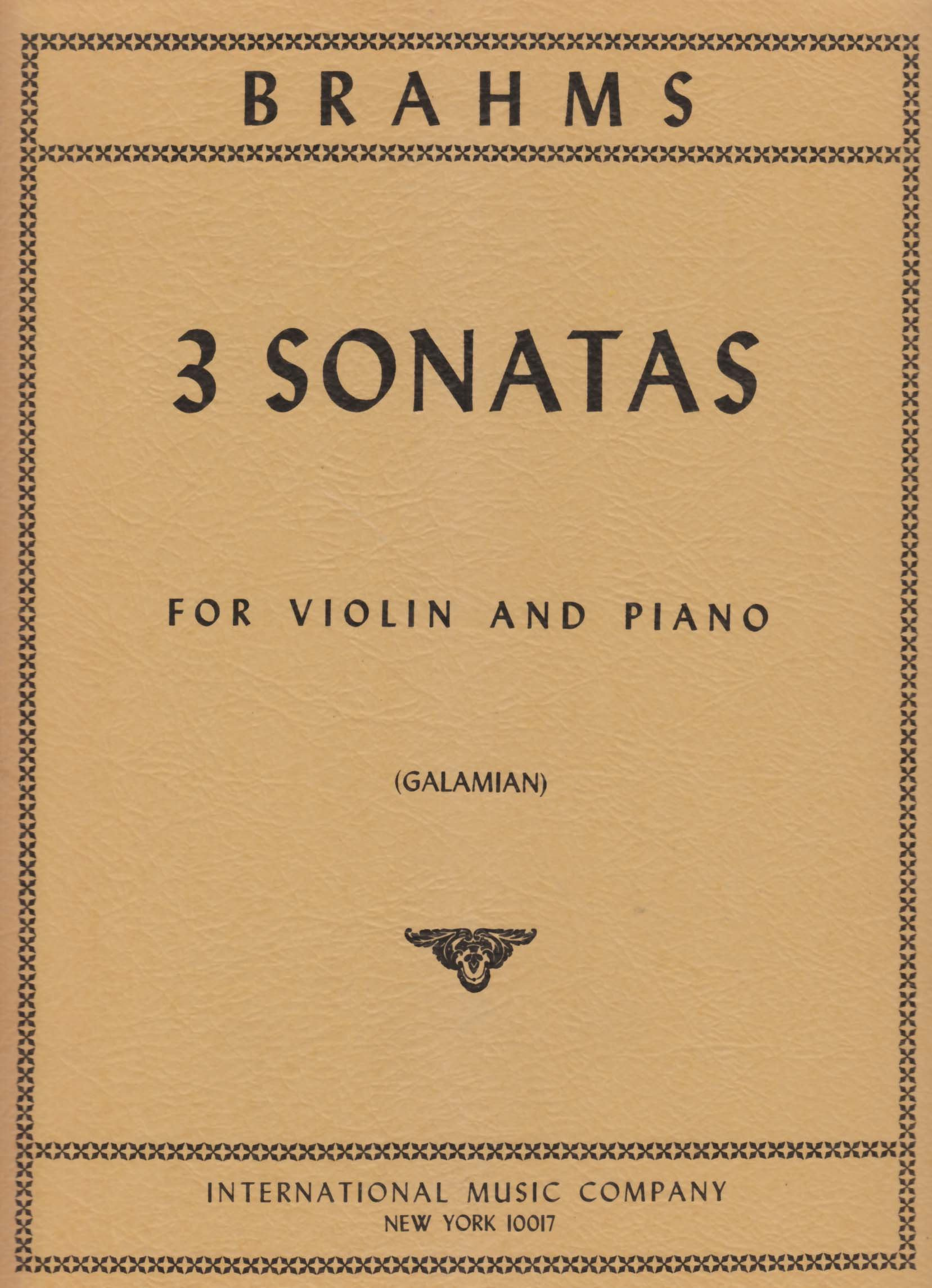 brahms-3-sonatas-for-violin-and-piano-galamian