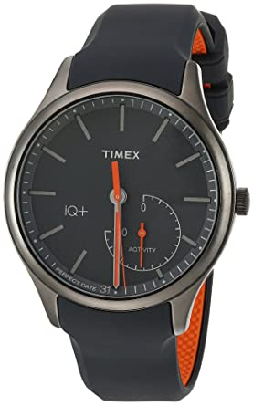 Great Timex TW2P95000 image here, very nice angles