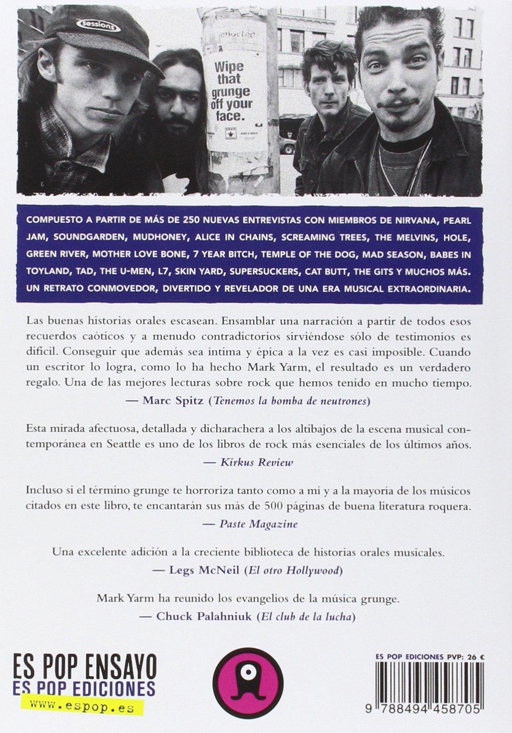 VARIOS COMICS + LIBRO 811wX-1OqTL