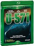 U 571 (Blu-Ray)