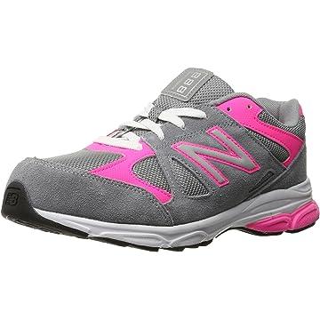 New Balance KJ888V1 Grade Running Shoe