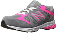 New Balance KJ888V1 Grade Running Shoe