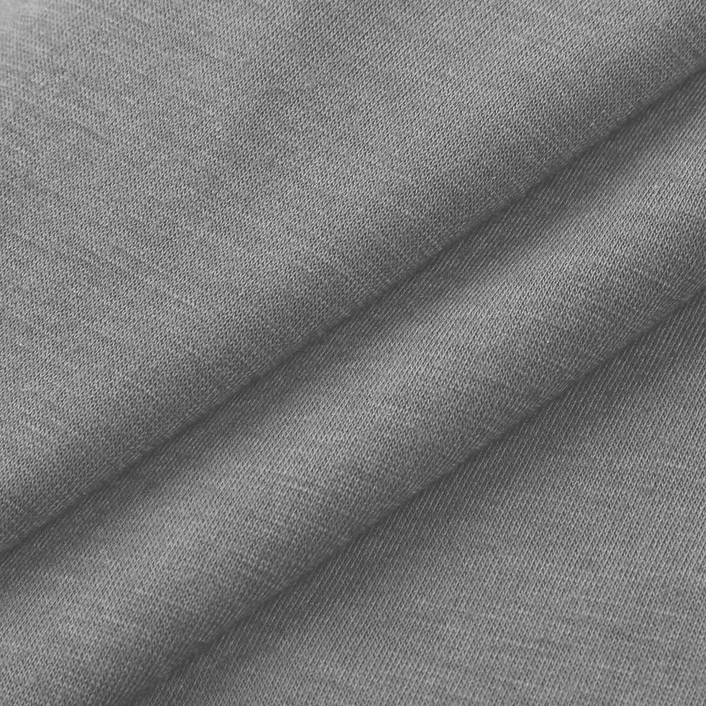 Misaky Pentagram Print Round Neck Short Sleeve T-Shirt 4th of July USA T-Shirt Tee for Men Hawaiian Shirt