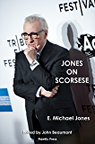 Jones on Scorsese