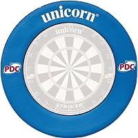 Unicorn Striker Eva Dartboard-Einfassung