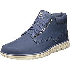 72e789e6d3469b Men's Shoes: Amazon.co.uk