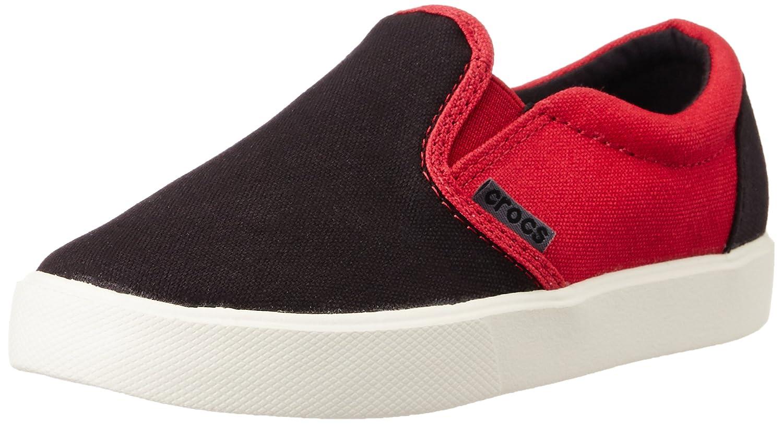 Crocs Citilane Slip-on Sneaker Kids Low-Top