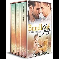 Bundle of Joy Series: The Complete Series Bundle (English Edition)