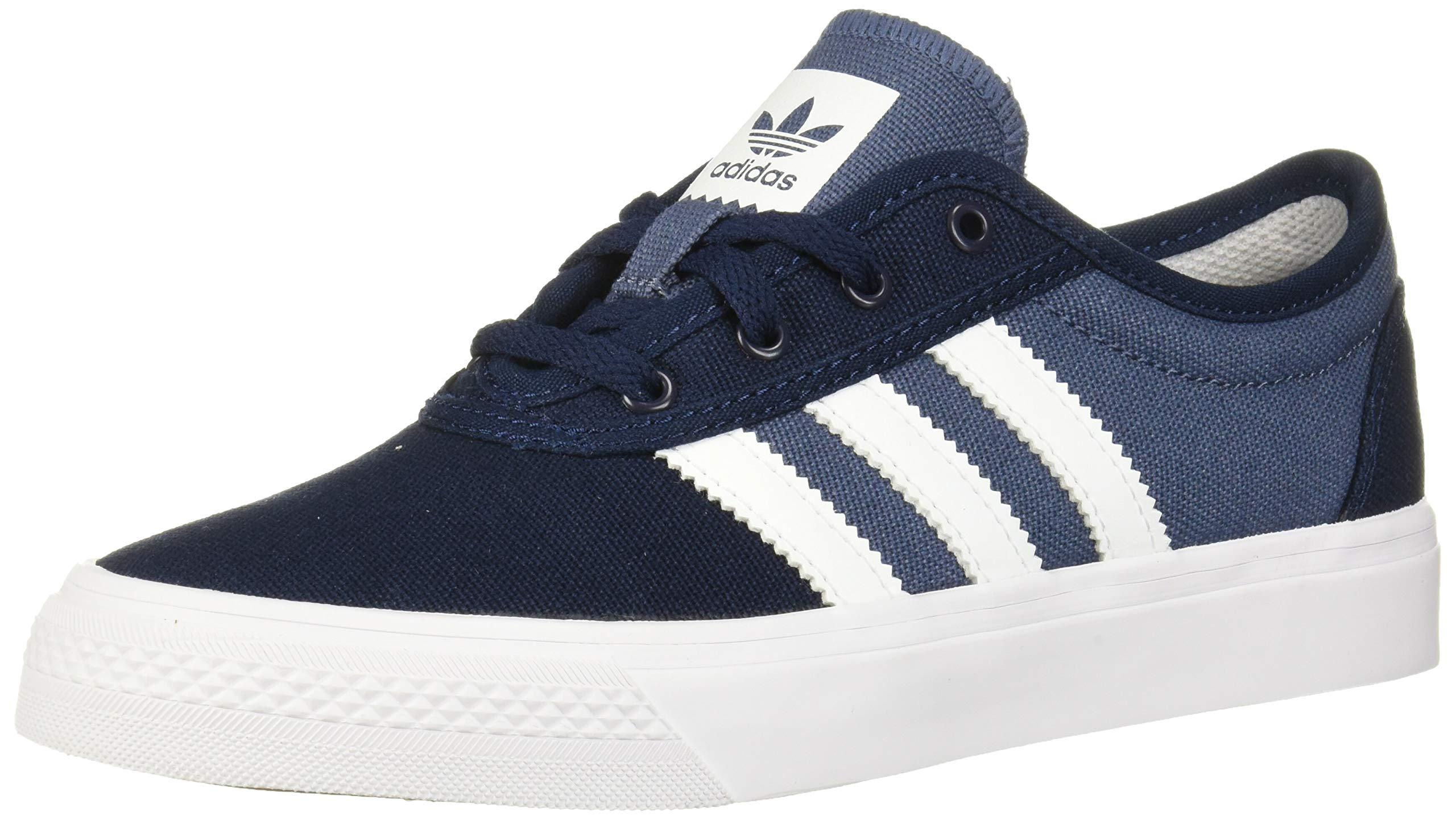 adidas Originals Kids' Adi-Ease Sneaker