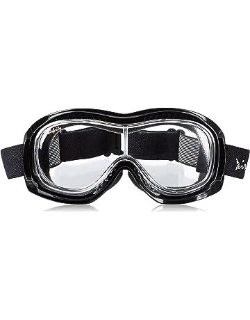 Amazon.com: Gafas - Ropa y Accesorios de Protección ...