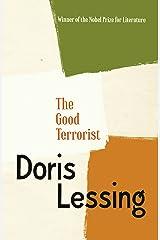 The Good Terrorist (Harper Perennial Modern Classics) Kindle Edition