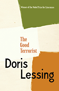 The grass is singing ebook doris lessing amazon kindle store customers who bought this item also bought fandeluxe Document