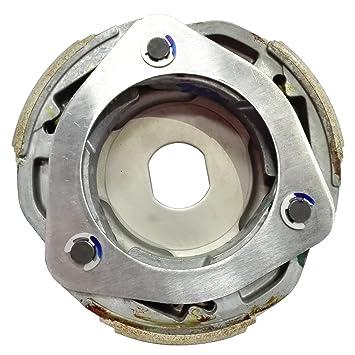 Impulsor embrague clutch Parts Honda SH 300 2008/2016 – 22300-ktw-902