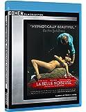 La Belle Noiseuse (The Beautiful Troublemaker) [Blu-ray] [Import]