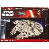 Revell Star Wars - Halcón Milenario 3600