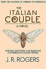 The Italian Couple Kindle Edition