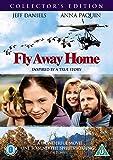 Fly Away Home [DVD] [1996]