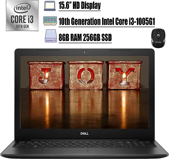 The Best Asus Rog Scar Iii Laptop