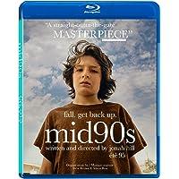 Mid90's [Bluray] [Blu-ray] (Bilingual)