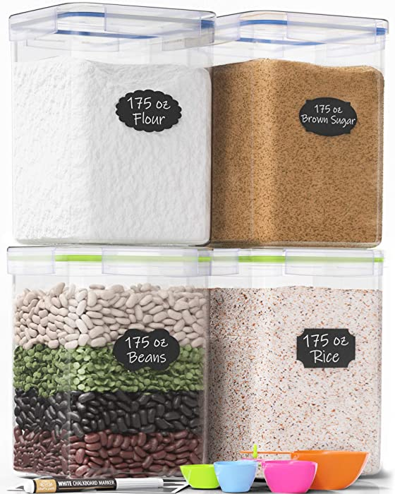 Top 9 Plastic Laundry Basket With Handles Sterilite