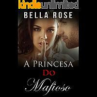 A Princesa do Mafioso