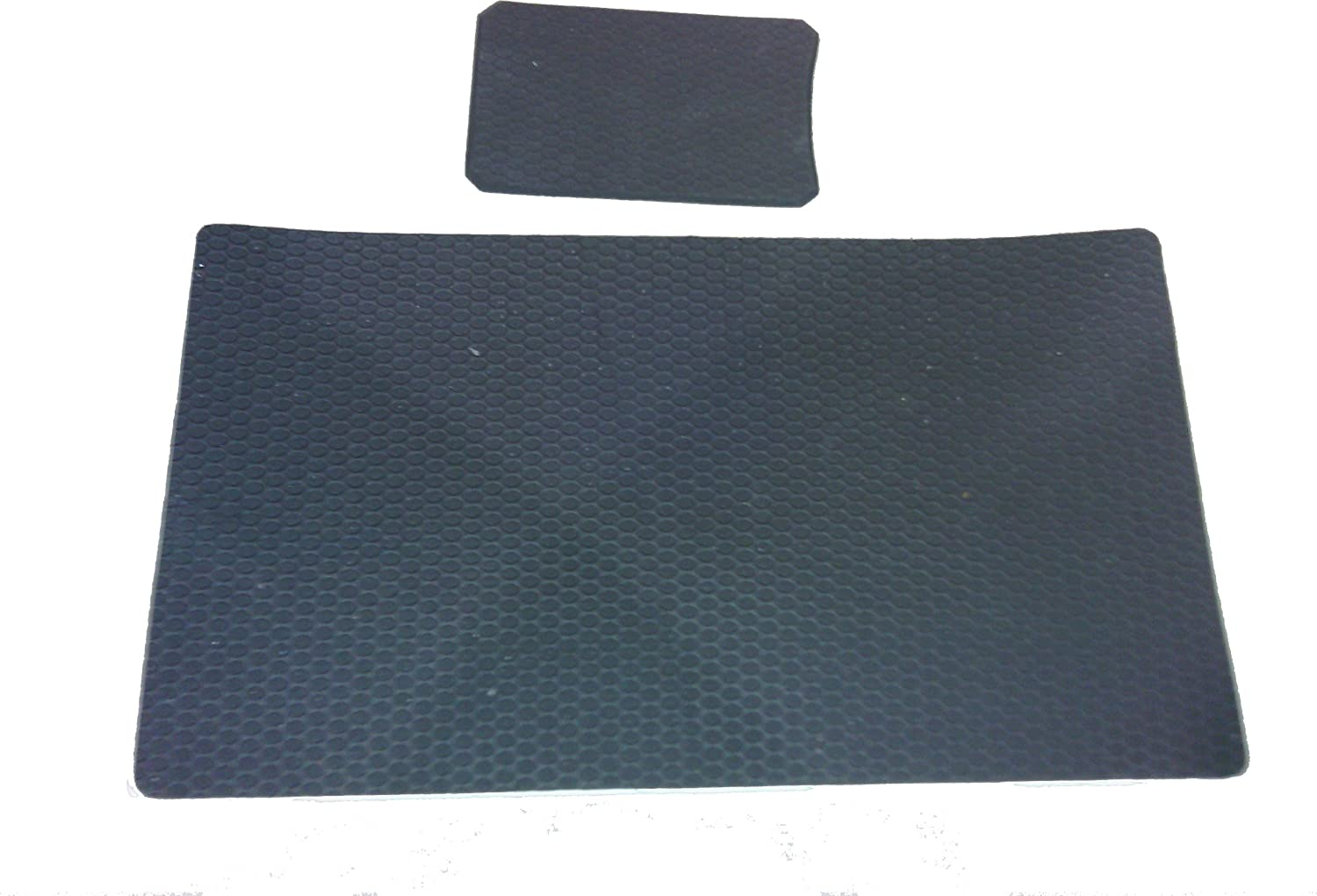Releasable Adhesive TechSpec Tank Grips C3 Two 7.25 x 13 General Sheets General Sheets