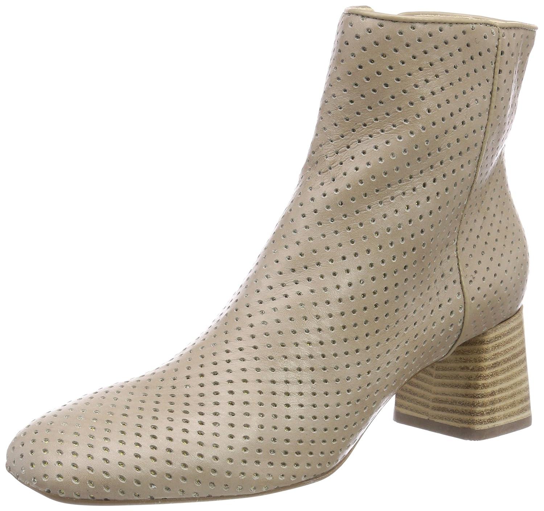 Donna   Uomo Uomo Uomo Geox D Seyla F, Stivaletti Donna promozioni Scelta internazionale Lista delle scarpe di marea | Prezzo Moderato  f394f4