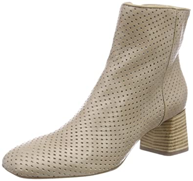 47815bbd19 Geox Women's D Seyla F Ankle Boots: Amazon.co.uk: Shoes & Bags