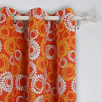 and silk taffeta pattern preston asp drapes curtains