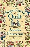 The Sugar Camp Quilt (Elm Creek Quilts Series #7)