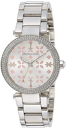 Reloj Michael Kors - Mujer MK6483