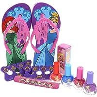Disney Princess Mega Set Spa